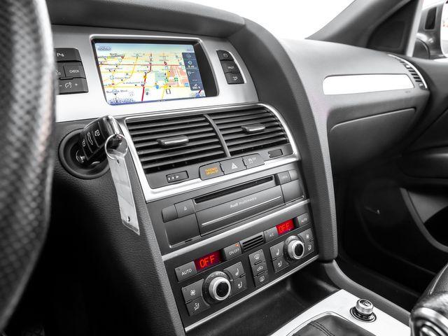 2014 Audi Q7 3.0T S line Prestige Burbank, CA 29