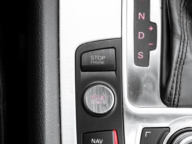 2014 Audi Q7 3.0T S line Prestige Burbank, CA 30