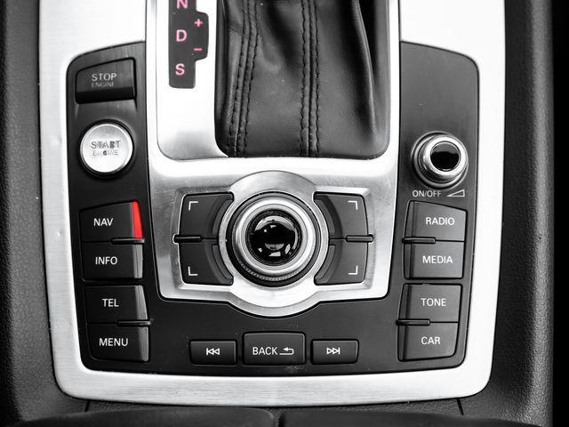 2014 Audi Q7 3.0T S line Prestige Burbank, CA 31
