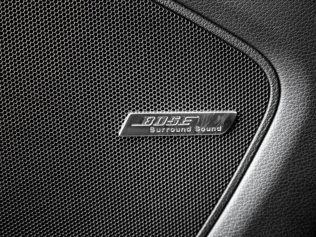 2014 Audi Q7 3.0T S line Prestige Burbank, CA 32