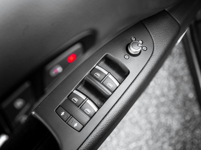2014 Audi Q7 3.0T S line Prestige Burbank, CA 34