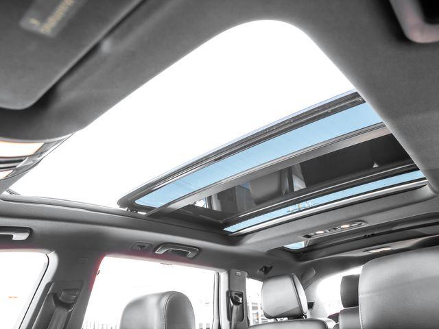 2014 Audi Q7 3.0T S line Prestige Burbank, CA 35