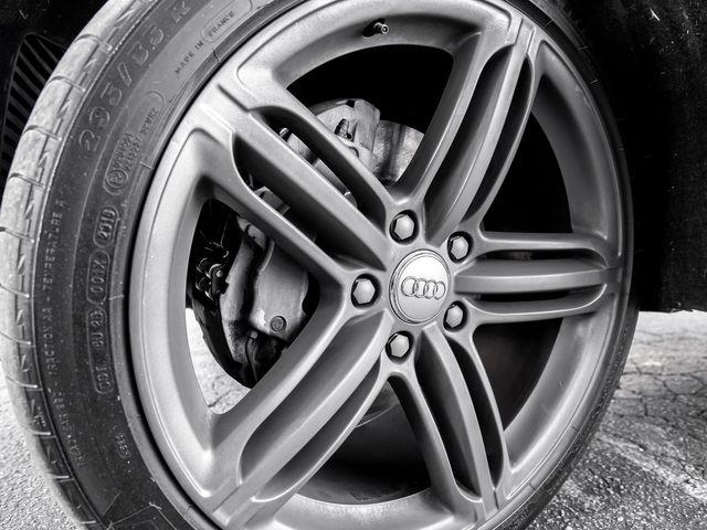 2014 Audi Q7 3.0T S line Prestige Burbank, CA 36