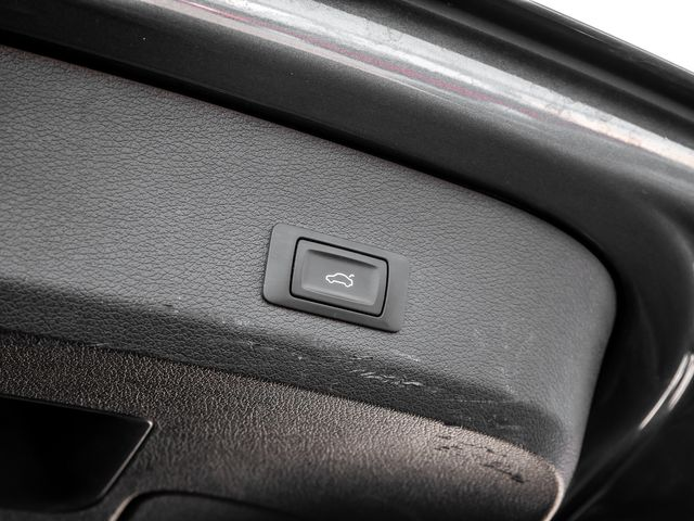 2014 Audi Q7 3.0T S line Prestige Burbank, CA 41