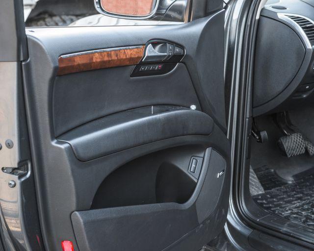 2014 Audi Q7 3.0T Premium Plus Burbank, CA 17