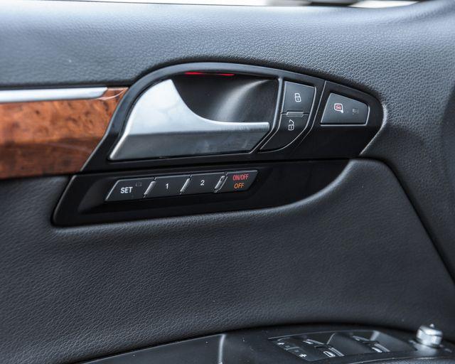 2014 Audi Q7 3.0T Premium Plus Burbank, CA 18