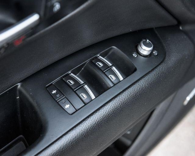 2014 Audi Q7 3.0T Premium Plus Burbank, CA 19