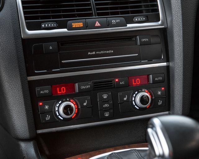 2014 Audi Q7 3.0T Premium Plus Burbank, CA 26