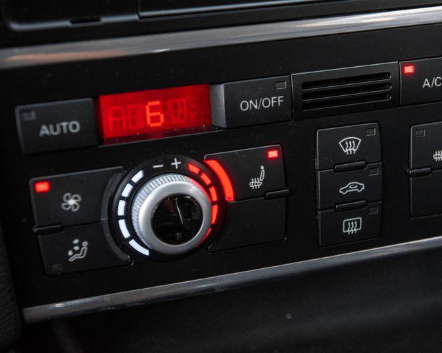 2014 Audi Q7 3.0T Premium Plus Burbank, CA 27