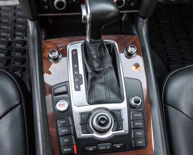 2014 Audi Q7 3.0T Premium Plus Burbank, CA 29
