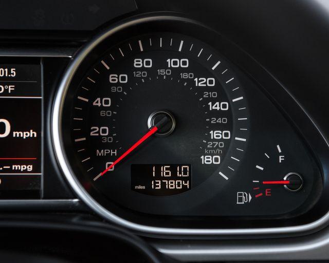 2014 Audi Q7 3.0T Premium Plus Burbank, CA 36