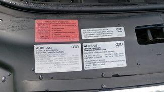 2014 Audi Q7 3.0L TDI Premium Plus Erie, Colorado 10