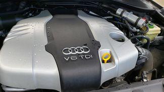 2014 Audi Q7 3.0L TDI Premium Plus Erie, Colorado 11