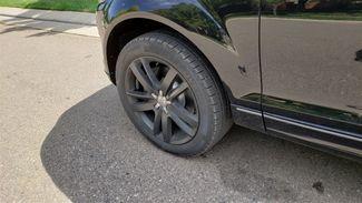 2014 Audi Q7 3.0L TDI Premium Plus Erie, Colorado 13