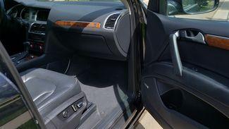 2014 Audi Q7 3.0L TDI Premium Plus Erie, Colorado 2