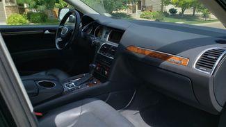 2014 Audi Q7 3.0L TDI Premium Plus Erie, Colorado 3