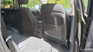 2014 Audi Q7 3.0L TDI Premium Plus Erie, Colorado 4