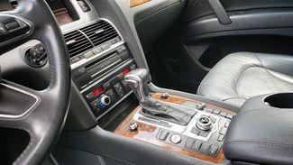 2014 Audi Q7 3.0L TDI Premium Plus Erie, Colorado 6