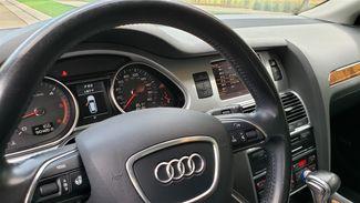 2014 Audi Q7 3.0L TDI Premium Plus Erie, Colorado 7