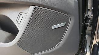 2014 Audi Q7 3.0L TDI Premium Plus Erie, Colorado 8