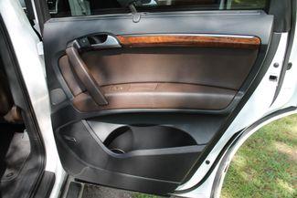 2014 Audi Q7 30L TDI Prestige price - Used Cars Memphis - Hallum Motors citystatezip  in Marion, Arkansas