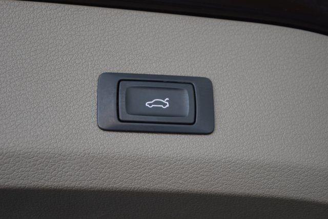 2014 Audi Q7 3.0T Premium quattro in McKinney Texas, 75070