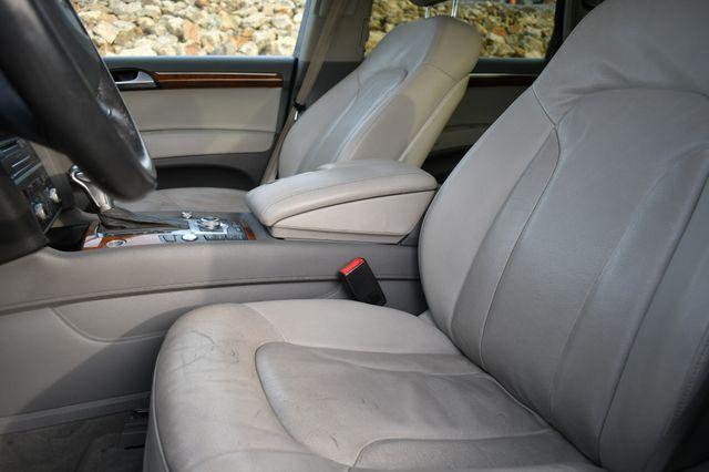 2014 Audi Q7 3.0T Premium Plus Naugatuck, Connecticut 20
