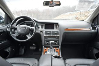 2014 Audi Q7 3.0T Premium Plus Naugatuck, Connecticut 17