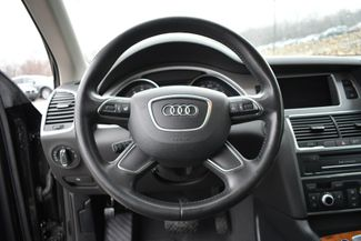 2014 Audi Q7 3.0T Premium Plus Naugatuck, Connecticut 21