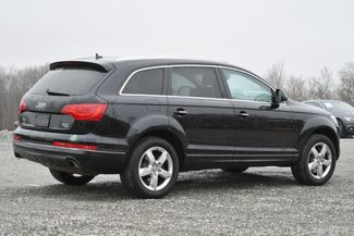 2014 Audi Q7 3.0T Premium Plus Naugatuck, Connecticut 4