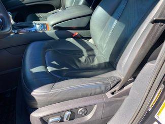 2014 Audi Q7 DIESEL PRESTIGE 3RD ROW TDI V6 AWD QUATTRO  Plant City Florida  Bayshore Automotive   in Plant City, Florida