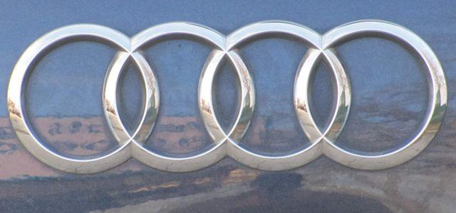2014 Audi Q7 3.0T Premium Plus St. Louis, Missouri 18