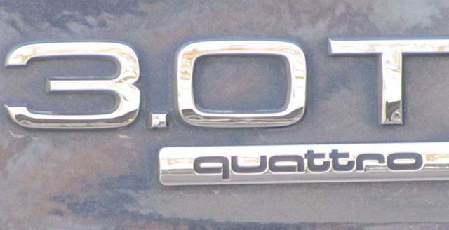 2014 Audi Q7 3.0T Premium Plus St. Louis, Missouri 20