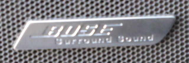 2014 Audi Q7 3.0T Premium Plus St. Louis, Missouri 15