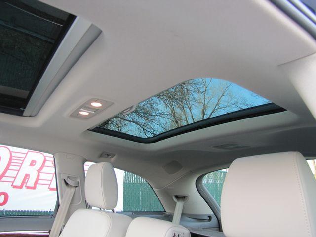 2014 Audi Q7 3.0T Premium Plus St. Louis, Missouri 17