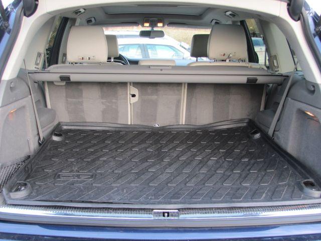 2014 Audi Q7 3.0T Premium Plus St. Louis, Missouri 9