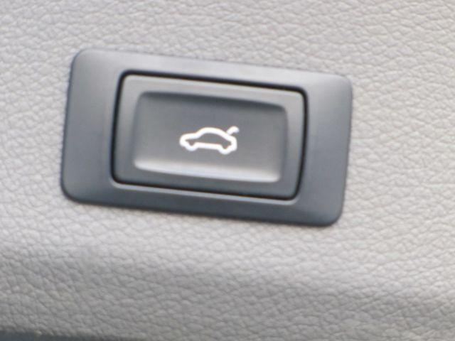 2014 Audi Q7 3.0T Premium Plus St. Louis, Missouri 10