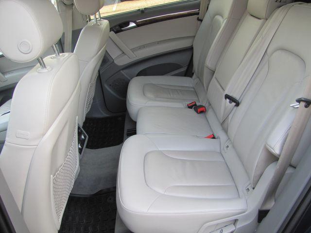 2014 Audi Q7 3.0T Premium Plus St. Louis, Missouri 8