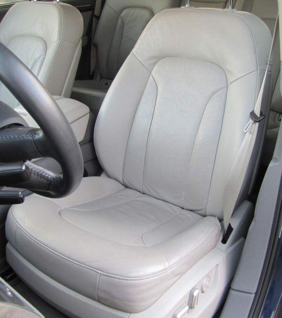 2014 Audi Q7 3.0T Premium Plus St. Louis, Missouri 6