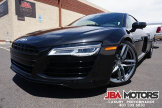 2014 Audi R8 Coupe V8 | MESA, AZ | JBA MOTORS in Mesa AZ