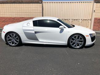 2014 Audi R8 Coupe V10 Scottsdale, Arizona 19