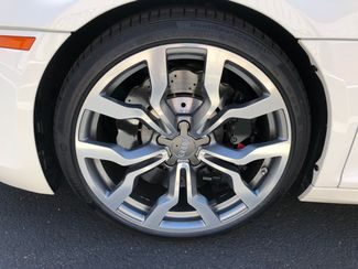 2014 Audi R8 Coupe V10 Scottsdale, Arizona 30