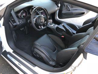 2014 Audi R8 Coupe V10 Scottsdale, Arizona 34
