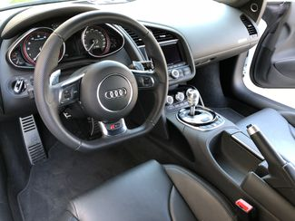 2014 Audi R8 Coupe V10 Scottsdale, Arizona 35
