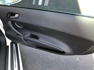 2014 Audi R8 Coupe V10 Scottsdale, Arizona 40