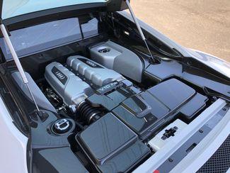 2014 Audi R8 Coupe V10 Scottsdale, Arizona 42