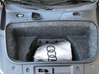 2014 Audi R8 Coupe V10 Scottsdale, Arizona 43