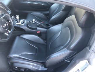 2014 Audi R8 Spyder V10 LINDON, UT 15