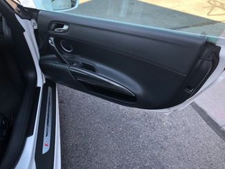 2014 Audi R8 Spyder V10 LINDON, UT 20