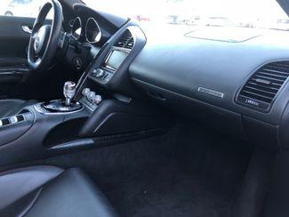 2014 Audi R8 Spyder V10 LINDON, UT 21